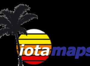 iotamaps_logo-324x235