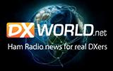 dxworld2